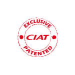 ciat-patented-icon3.png